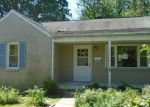 Foreclosed Home in Harrisburg 17112 LARUE ST - Property ID: 3999161302