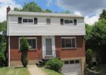 Foreclosed Home in Pittsburgh 15221 ARDMORE BLVD - Property ID: 3999162630