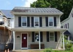 Foreclosed Home in Orwigsburg 17961 E MARKET ST - Property ID: 3999177517
