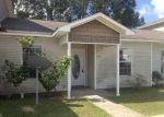 Foreclosed Home in Diberville 39540 QUAIL CREEK CIR - Property ID: 3999183649