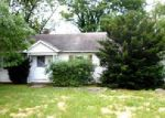 Foreclosed Home in Gettysburg 17325 CHAMBERSBURG RD - Property ID: 3999185847