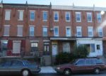 Foreclosed Home in Philadelphia 19139 HAVERFORD AVE - Property ID: 3999190207