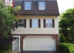 Foreclosed Home in Bethel Park 15102 QUAIL RUN CIR - Property ID: 3999191529