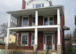 Foreclosed Home in Altoona 16601 N 7TH AVE - Property ID: 3999204220