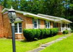 Foreclosed Home in Lake Waccamaw 28450 OAK RD - Property ID: 3999206864