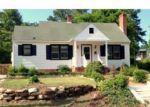 Foreclosed Home in Fayetteville 28305 ASHFORD AVE - Property ID: 3999211682
