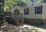 Foreclosed Home in Jacksonville 28546 SHADY KNOLL LN - Property ID: 3999212553