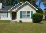 Foreclosed Home in Fayetteville 28301 NORTHWEST AVE - Property ID: 3999213875