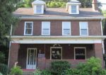 Foreclosed Home in Aliquippa 15001 HALL ST - Property ID: 3999219559