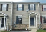 Foreclosed Home in York 17406 BRUAW DR - Property ID: 3999225693