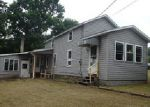 Foreclosed Home in Johnstown 15906 DECKER AVE - Property ID: 3999236193