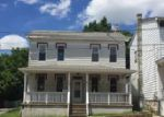 Foreclosed Home in Minersville 17954 N FRONT ST - Property ID: 3999241906