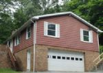 Foreclosed Home in Johnstown 15905 FRANKLIN ST - Property ID: 3999243650