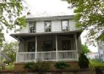 Foreclosed Home in Duncannon 17020 HIGHLAND AVE - Property ID: 3999259411
