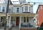 Foreclosed Home in York 17403 E PROSPECT ST - Property ID: 3999261606