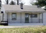 Foreclosed Home in Brookville 15825 S WHITE ST - Property ID: 3999266420
