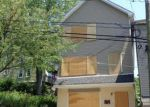 Foreclosed Home in Paterson 07522 JEFFERSON ST - Property ID: 3999291384