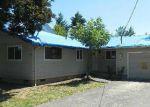 Foreclosed Home in Salem 97301 AUBURN RD NE - Property ID: 3999292707
