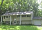 Foreclosed Home in Stanhope 07874 BROWN DR - Property ID: 3999297520