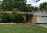 Foreclosed Home in Tulsa 74129 S 122ND EAST AVE - Property ID: 3999329492