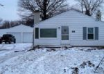 Foreclosed Home in Canton 44707 VAN HORN PL SE - Property ID: 3999345704