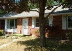 Foreclosed Home in Akron 44312 CAINE RD - Property ID: 3999392561