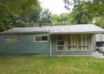 Foreclosed Home in Akron 44320 SHEFFIELD DR - Property ID: 3999394304