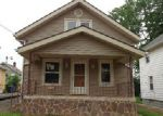 Foreclosed Home in Barberton 44203 MITCHELL ST - Property ID: 3999411839