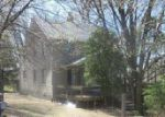Foreclosed Home in Cuyahoga Falls 44221 SILL AVE - Property ID: 3999416651