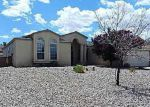 Foreclosed Home in Rio Rancho 87144 COTTONTAIL RD NE - Property ID: 3999424528