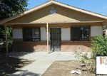 Foreclosed Home in Albuquerque 87102 BARELAS RD SW - Property ID: 3999428924