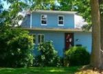 Foreclosed Home in Akron 44305 LARKIN AVE - Property ID: 3999435479
