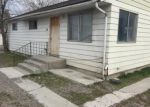 Foreclosed Home in Battle Mountain 89820 W 3RD ST - Property ID: 3999455629