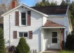 Foreclosed Home in Fulton 13069 STATE ROUTE 3 - Property ID: 3999460892