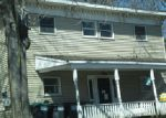 Foreclosed Home in Cobleskill 12043 NORTH ST - Property ID: 3999466580