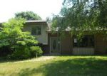 Foreclosed Home in Highland 12528 CUOMO DR - Property ID: 3999480594