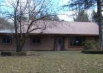 Foreclosed Home in Chestertown 12817 ATATEKA DR - Property ID: 3999485407