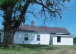 Foreclosed Home in South Vienna 45369 OLD COLUMBUS RD - Property ID: 3999490220