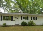 Foreclosed Home in Akron 44313 ENDICOTT DR - Property ID: 3999494606