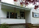 Foreclosed Home in Youngstown 44509 S SCHENLEY AVE - Property ID: 3999497679