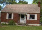 Foreclosed Home in Cincinnati 45213 KENOAK LN - Property ID: 3999514314