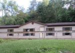 Foreclosed Home in South Webster 45682 BENNETT SCHOOL HOUSE RD - Property ID: 3999515634