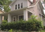 Foreclosed Home in Cincinnati 45231 ADAMS RD - Property ID: 3999516503