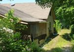 Foreclosed Home in Murphy 28906 MOCCASIN CREEK RD - Property ID: 3999535783
