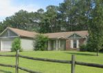 Foreclosed Home in Midway Park 28544 HUNTERS RIDGE DR - Property ID: 3999537527