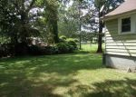 Foreclosed Home in Kannapolis 28081 YALE AVE - Property ID: 3999546282