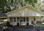 Foreclosed Home in Greensboro 27405 BIRCH RIDGE RD - Property ID: 3999548473