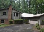 Foreclosed Home in Winston Salem 27127 SHADY HOLLOW LN - Property ID: 3999549354