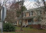 Foreclosed Home in Raleigh 27616 LABRADOR DR - Property ID: 3999553291