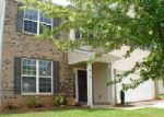Foreclosed Home in Charlotte 28216 ROOK RD - Property ID: 3999554164